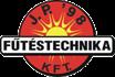 JP'98 Fűtéstechkina Kft.